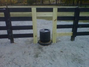 automatic-waterer-fenceline-installation-bar-bar-a
